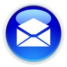 email-icon-vector-9iR4L8xie
